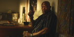 The Real Reason Samuel L. Jackson Agreed To Star In Spiral: From The Book Of Saw