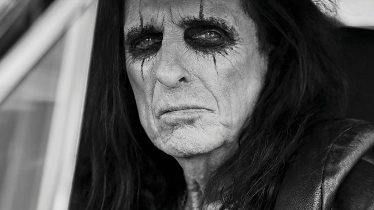 A love letter to a city: How Alice Cooper and Bob Ezrin made Detroit Stories