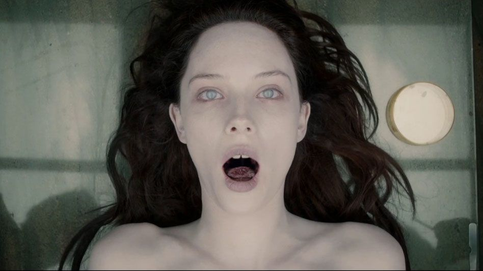 15 dark horror movie endings that will chill you to the bone