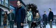 Looks Like A Lot Of People Aren't All That Excited About Wayward Pines Season 2