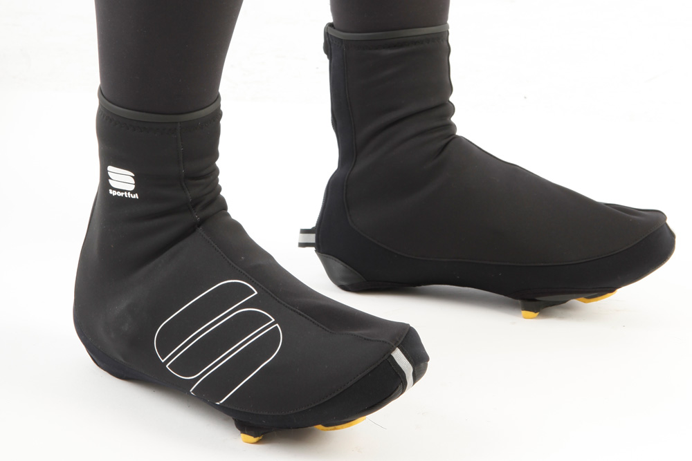 Best Winter Cycling Shoe Covers