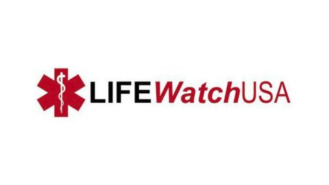 LifeWatch USA Fall Detection System review
