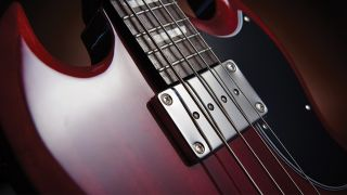 Best beginner bass guitars 2021: Slam dunk the funk for less with these 8 epic beginner basses
