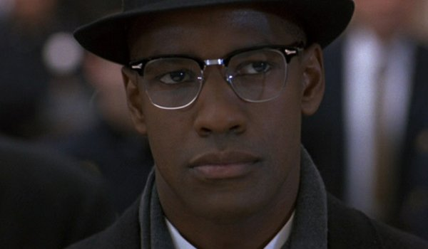 The 10 Most Iconic Denzel Washington Movies, Ranked