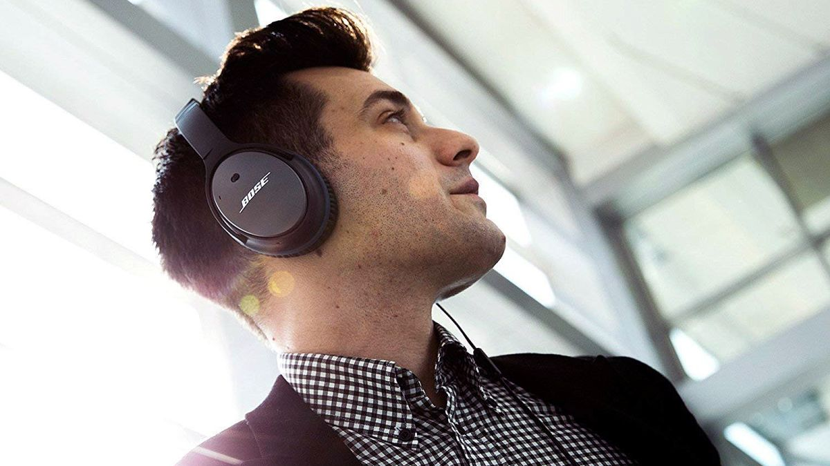 Best Bose deals 2019: the best prices on noise-cancelling headphones and wireless speakers