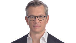 Dave Clark FreeWheel