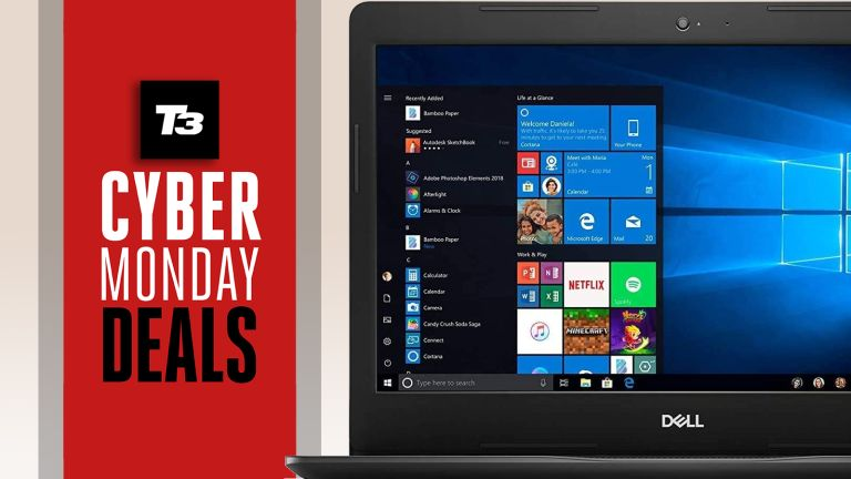 best cyber monday laptop deals under 500