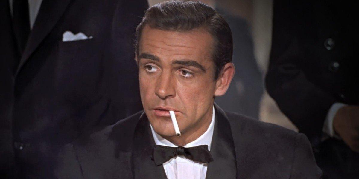 Daniel Craig, Hugh Jackman And More Honor 007 Star Sean Connery Following His Death