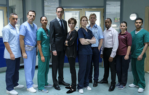 amanda mealing the casualtyholby crossover is unique and