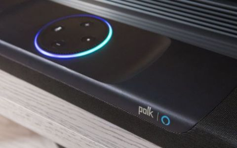 Polk Audio Soundbar Review - Pros, Cons and Verdict | Top