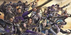 Dynasty Warriors 9 Will Make A Major Change To The Franchise