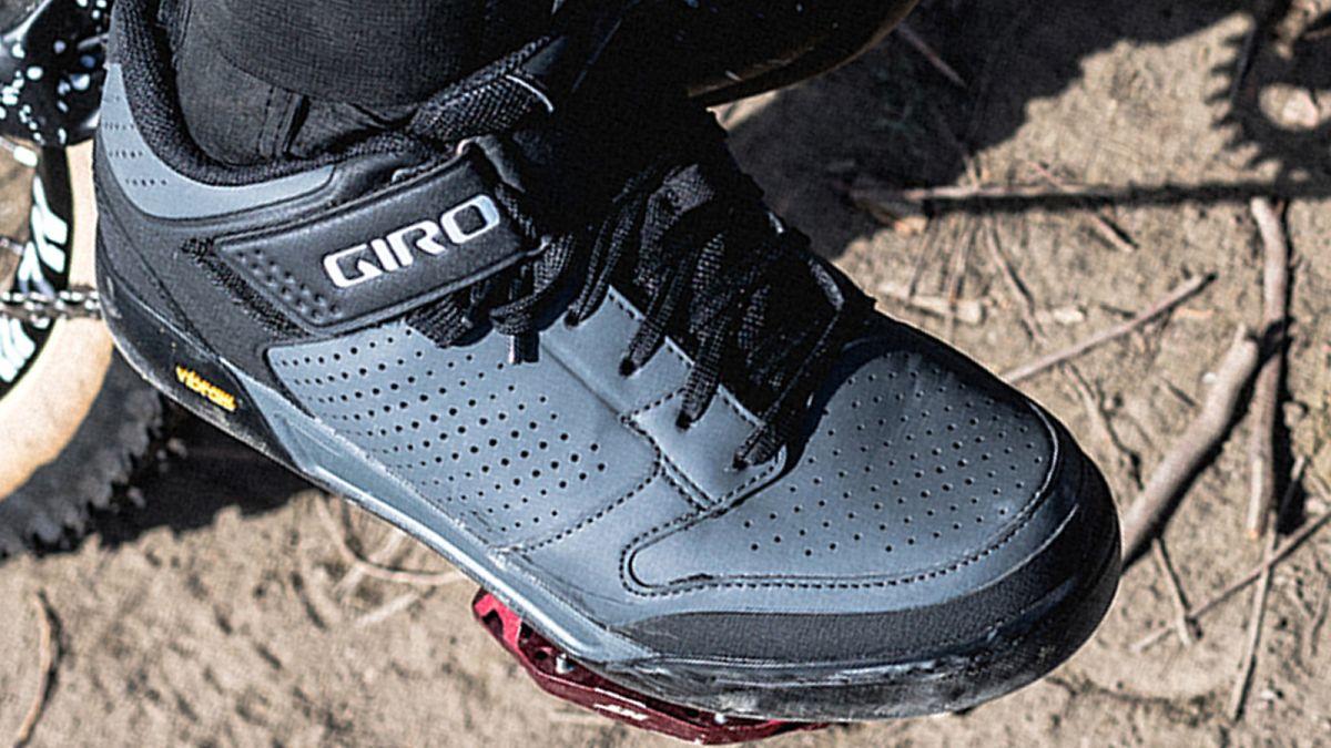 Women Men Mountain Bike Shoes Solid Nylon Sole MTB Cycling Shoe 3-Bolt for SPD