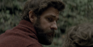 John Krasinski's A Quiet Place Already Getting A Spinoff, Despite The Sequel's Delay