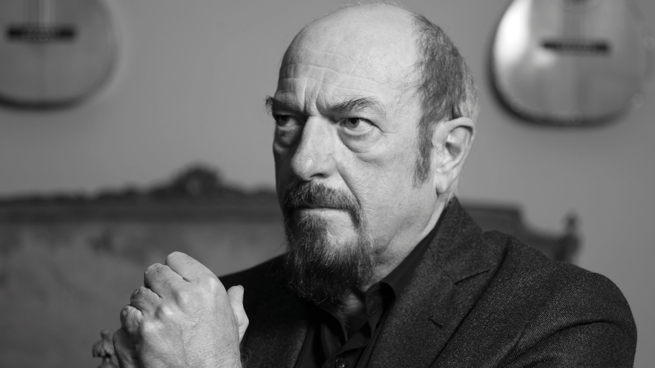 Ian Anderson\'s Top 10 Jethro Tull Songs | Louder