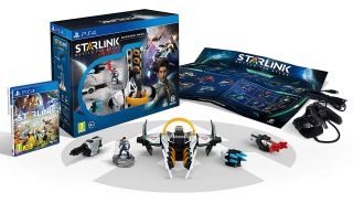 Get Starlink Battle for Atlas Starter Edition for only $20 today (save 73%)