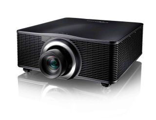 Optoma Launches ProScene ZU750 Projector