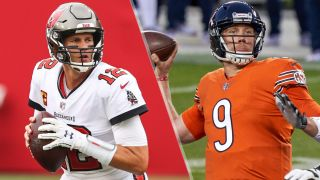 buccaneers vs bears live stream