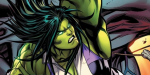 Disney+'s She-Hulk Series Confirms The New Jennifer Walters, Mark Ruffalo And More
