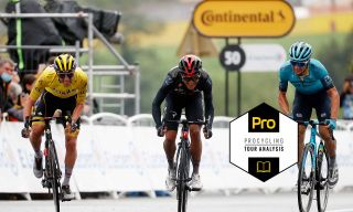 Procycling's analysis of stage 16 of the Tour de France