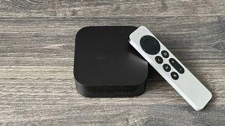 Paras mediatoistin televisiolle vuonna 2021