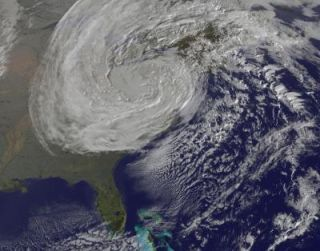 hurricane sandy, frankenstorm