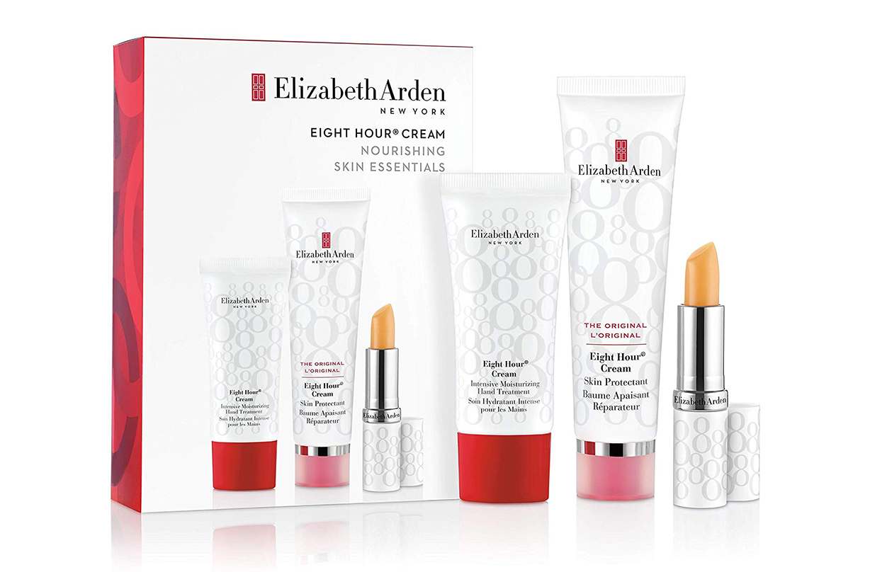 black friday amazon elizabeth arden deals