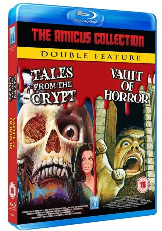 tales-from-the-cryptthe-vault-of-horror