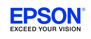 Epson Introduces PowerLite L-Series Laser Projectors