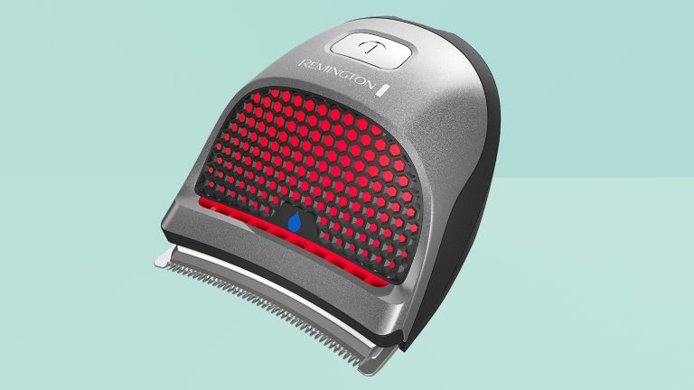 Remington Quick Cut hair clipper review
