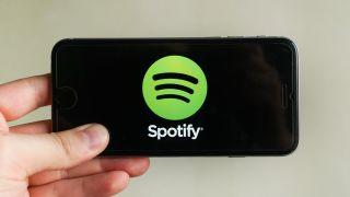 Spotify Free vs. Premium