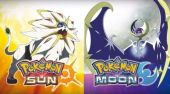 Why Pokemon Sun And Moon Has Been Releasing So Many Teasers