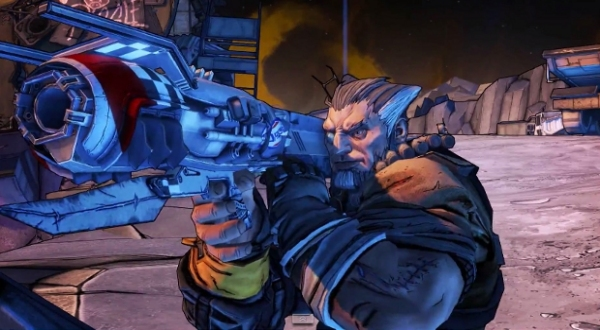 How To Dupe Weapons, Items In Borderlands: The Pre-Sequel - CINEMABLEND