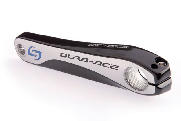 Stage-Dura-Ace-Shimano