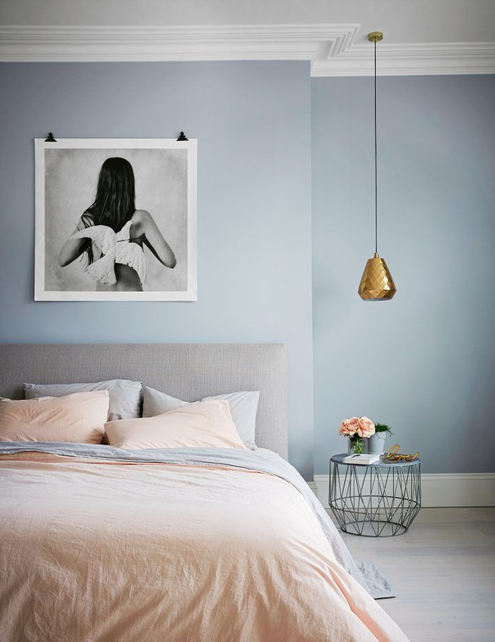 Excellent Stylish Grey Bedroom Ideas The Best Grey Bedroom Ideas Beutiful Home Inspiration Xortanetmahrainfo