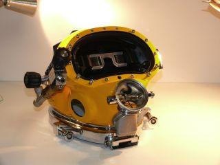 Augmented Reality Helmet