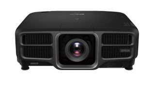Epson Launches Projector Control Software for Blending, Mapping