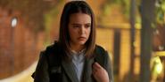 How The Vampire Diaries' Katherine Impacted Dark Josie On Legacies