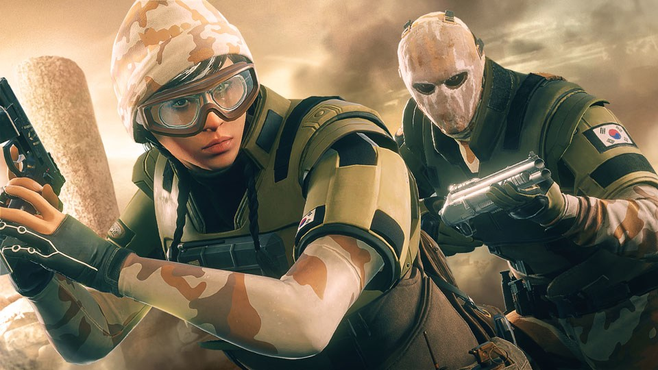 Ubisoft representatives monitor and minor change in the casual games based on casual but was intended to overhaul casual mode casual matchmaking.