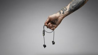 Marshall Minor II in-ear headphones