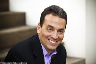 Daniel Pink Headlines 2014 NSCA Business & Leadership Conference