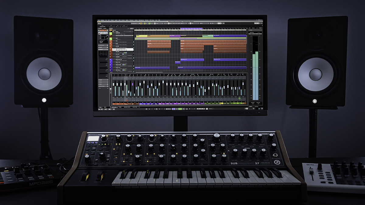 10 new Cubase 10 features that you might have missed | MusicRadar