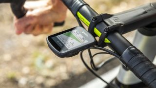 Best bike computer 2020: Top GPS cycling computers from Wahoo, Garmin and Lezyne