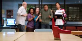 Community: 8 Major Behind The Scenes Events That Happened