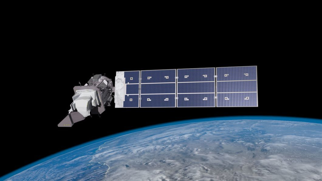 Landsat 9, NASA's most powerful Landsat satellite ever, is 'go' for launch on Monday - Space.com