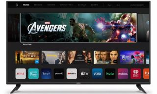 Presidents' Day TV deal: 70-inch Vizio now just $588 at Walmart