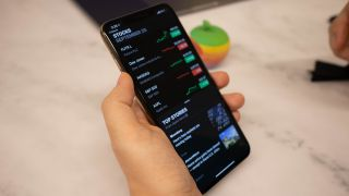 iOS 12.4.1 release date and all iOS 12 features explained 17