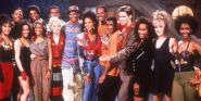What The In Living Color Cast Has Been Up To Since The Hit Sketch Comedy Show Ended