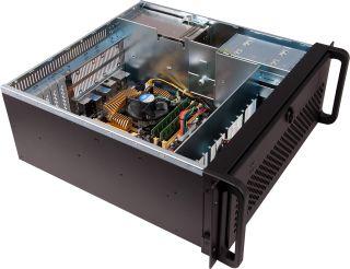 VSN400