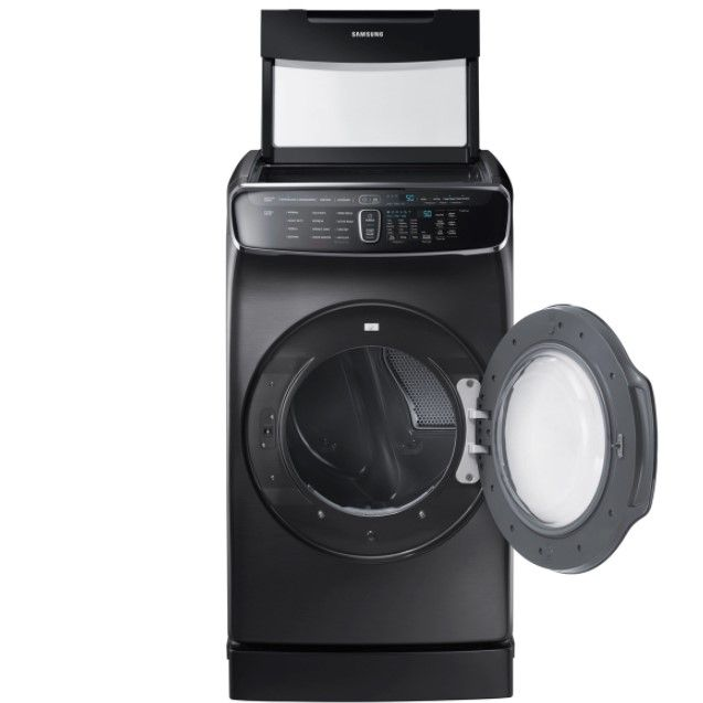 Black Friday Washer And Dryer Deals 2020 Save On Top Washing Machines With These Black Friday Discounts Top Ten Reviews