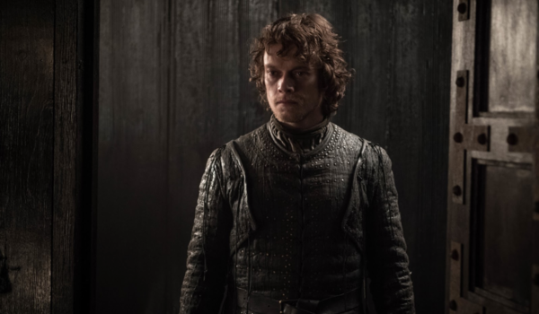 Every Game Of Thrones Character That Died In The Battle Of